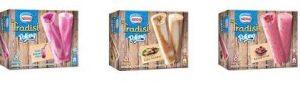 Nestle Tradisi