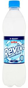 Revive PET