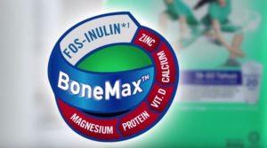 Bonemax 2