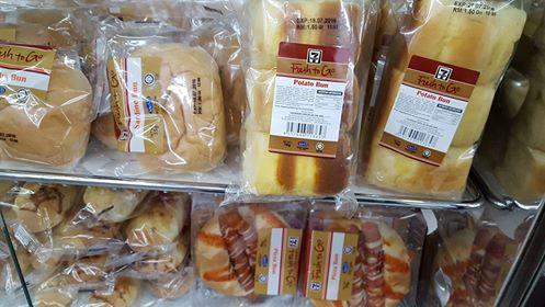 Dog Food Suppliers Malaysia