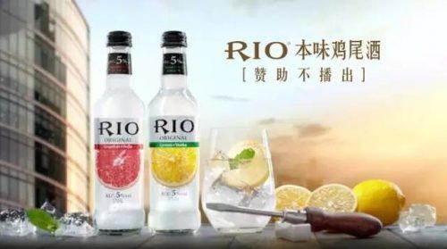 Rio benwei