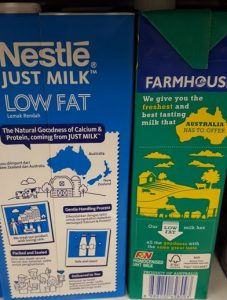 nestle-low-fat