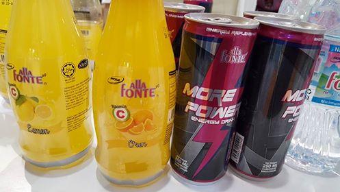 alla-fonte-juice-drink