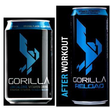 gorilla-reload