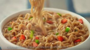 maggi-oats-veg-2