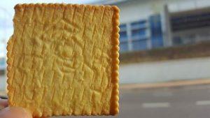 mamee-monster-biskidz-slices-1