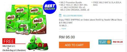 milo-bundled