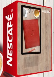 nescafe-self-service