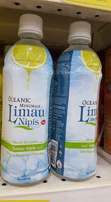 oceanic-minuman-limau-nipis