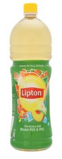 lipton-peach-pear