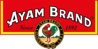 ayam-brand-since-1892