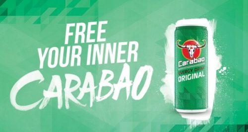 carabao-free-inner