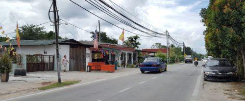carabao-malaysia