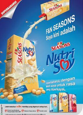 fn-seasons-nutrisoy