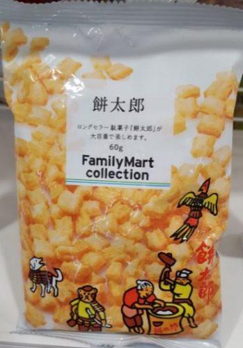 familymart-collection