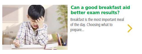 impove-exam