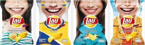 lays-smile-thailand