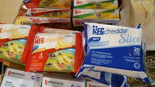 megcheddar-foodservice