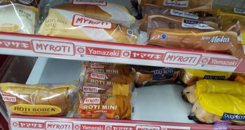 my-roti-yamazaki