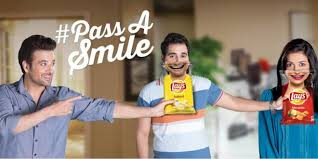 pass-a-smile-pakistan