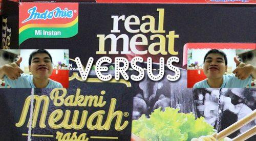 real-meat-vs-bakmi-mewah