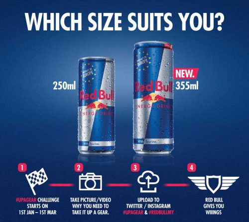 red-bull-which-size-suits-you