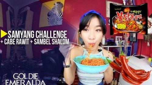 samyang-challenge-cabit