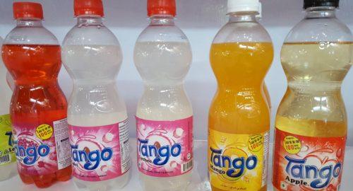 tango-pran