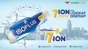 wings-isoplus