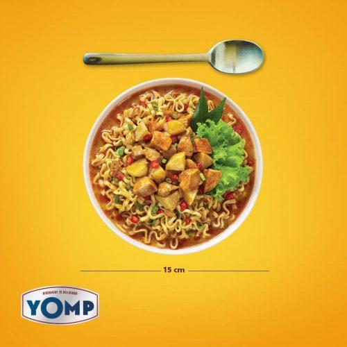 yomp-15cm