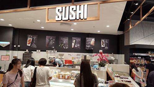 aeon-sushi