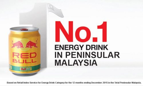 red-bull-number-1-2015