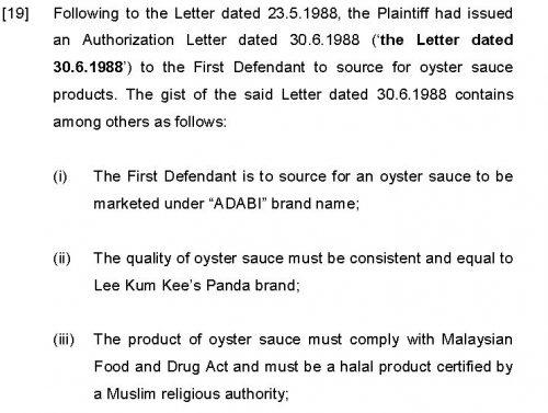 adabi products malaysia