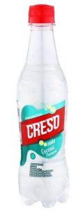 creso-coconut-indonesia