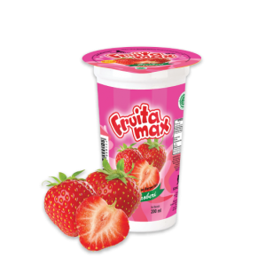 Fruitamax Pop. Image from Singa Mas Indonesia website.