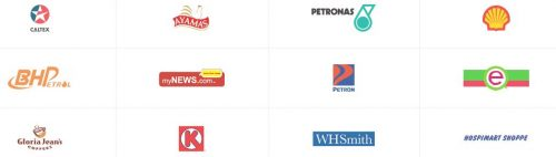 DPO clients