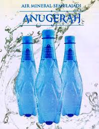 collagen drink in saudi arabia